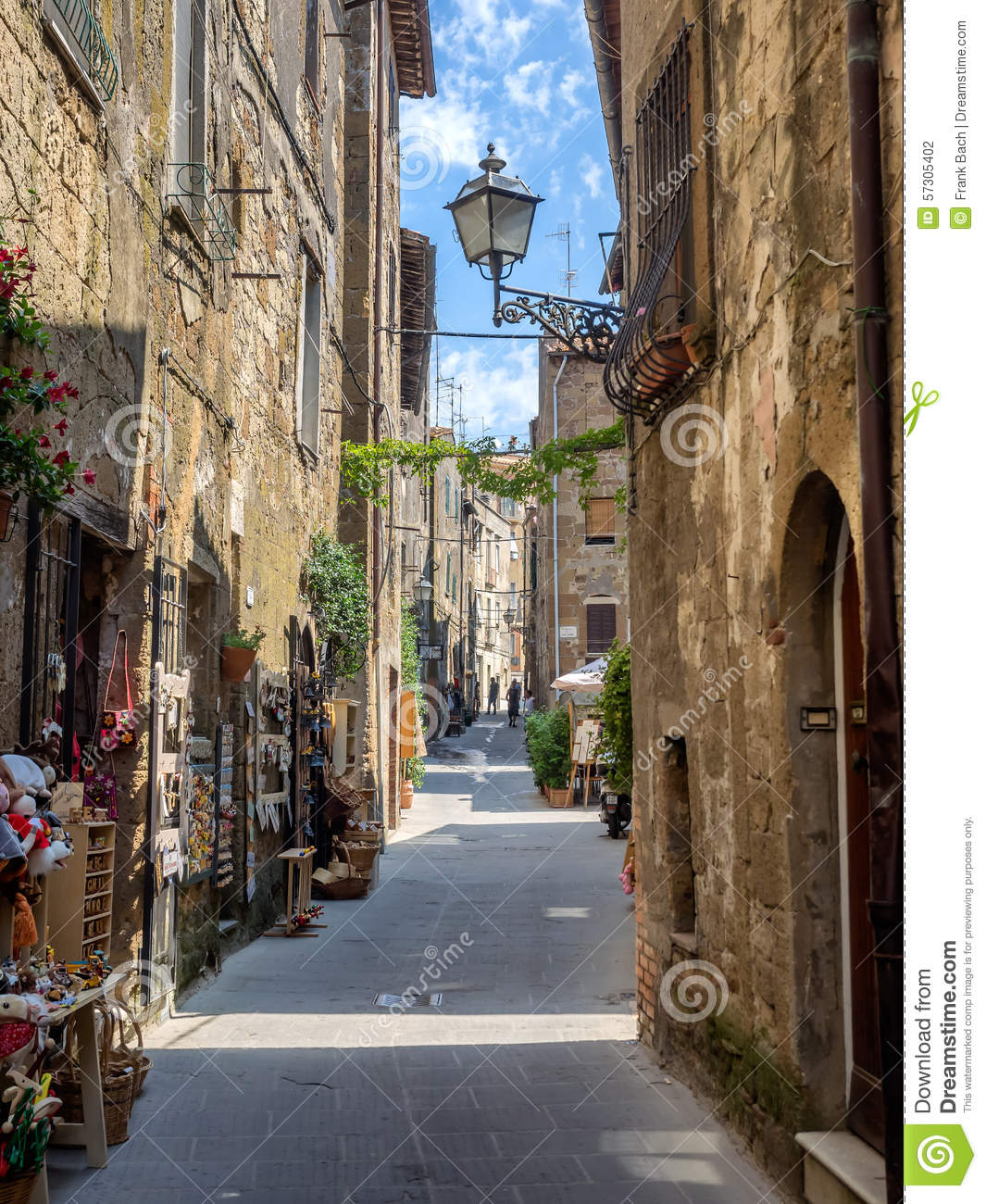 the jewish community in italy essay The jewish community | anthony molho was born in 1939 in thessaloniki and is a historian of late medieval and early modern italy currently, he holds the title of.