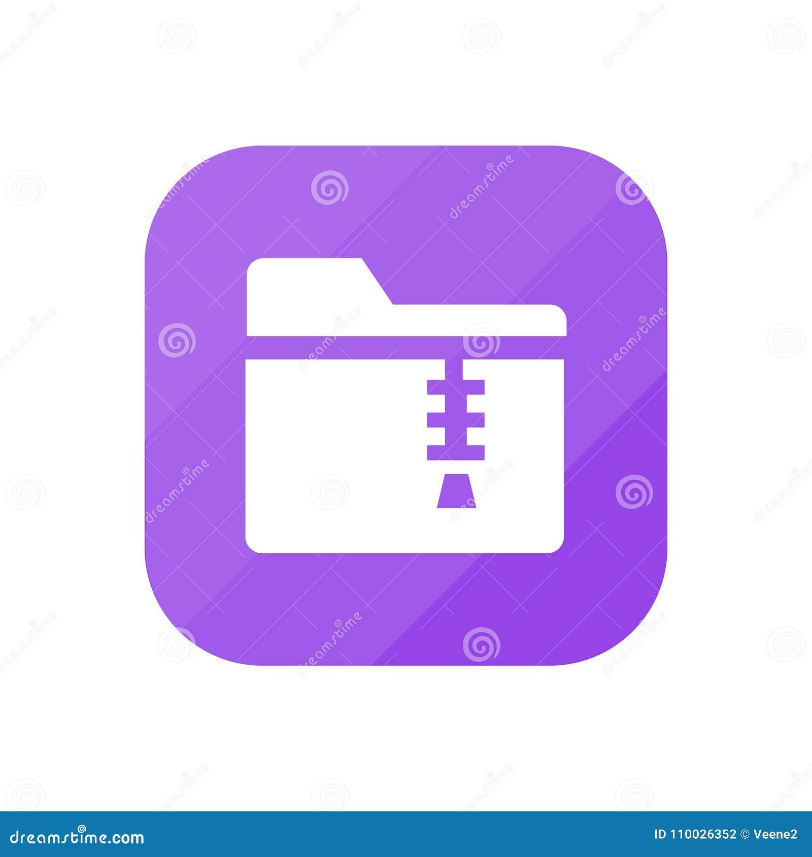 Pitomslag - App Pictogram