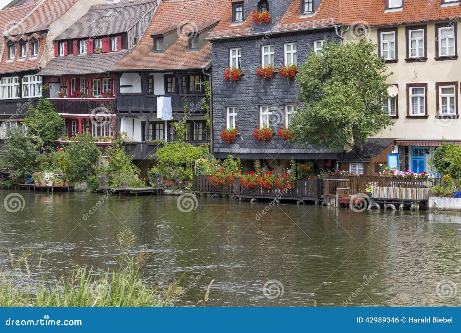 Dating Bamberg Tyskland