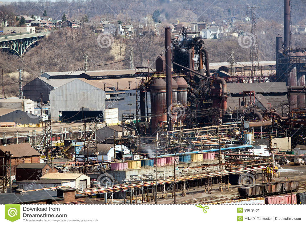 pennsylvania furnace Welcome to the pennsylvania furnace google satellite map this place is situated in huntingdon county, pennsylvania, united states, its geographical coordinates are 40° 42' 21 north, 78° 0' 14 west and its original name (with diacritics) is pennsylvania furnace.