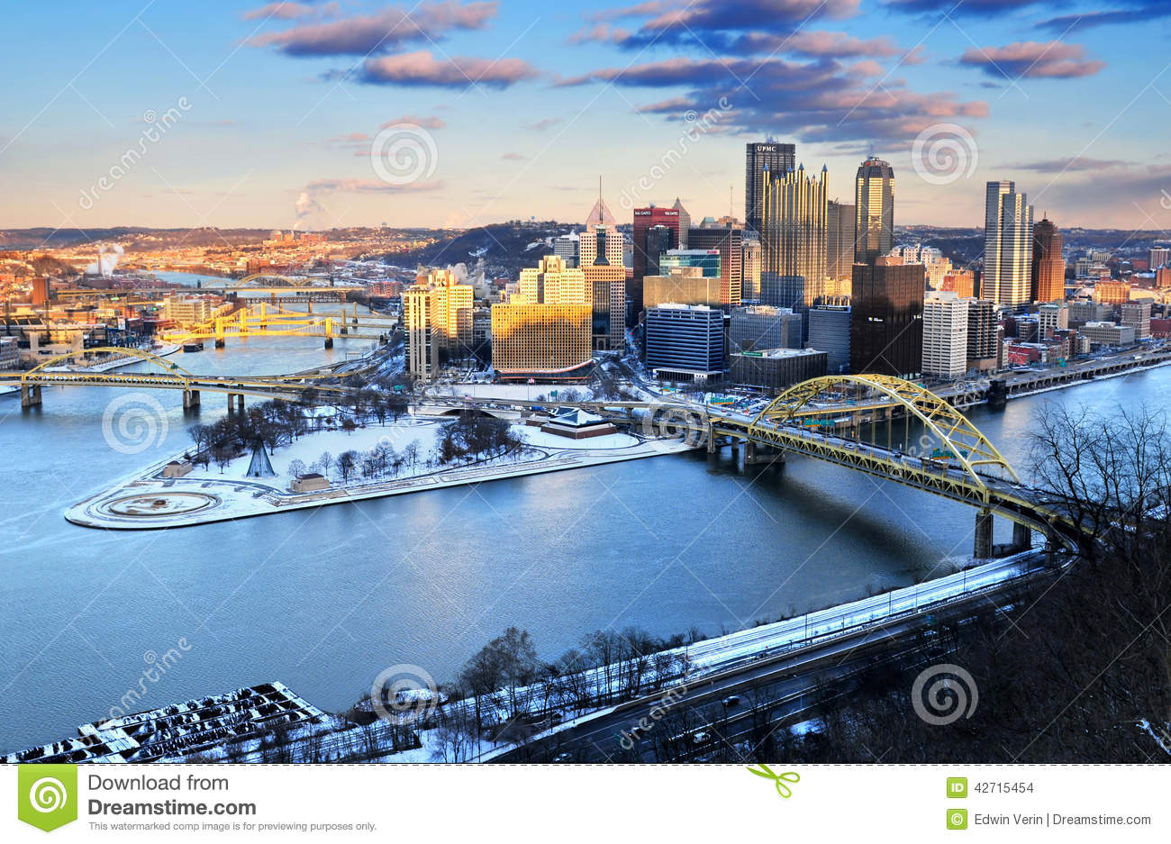 pittsburgh pennsylvania usa editorial stock image image of funicular place 42715454. Black Bedroom Furniture Sets. Home Design Ideas