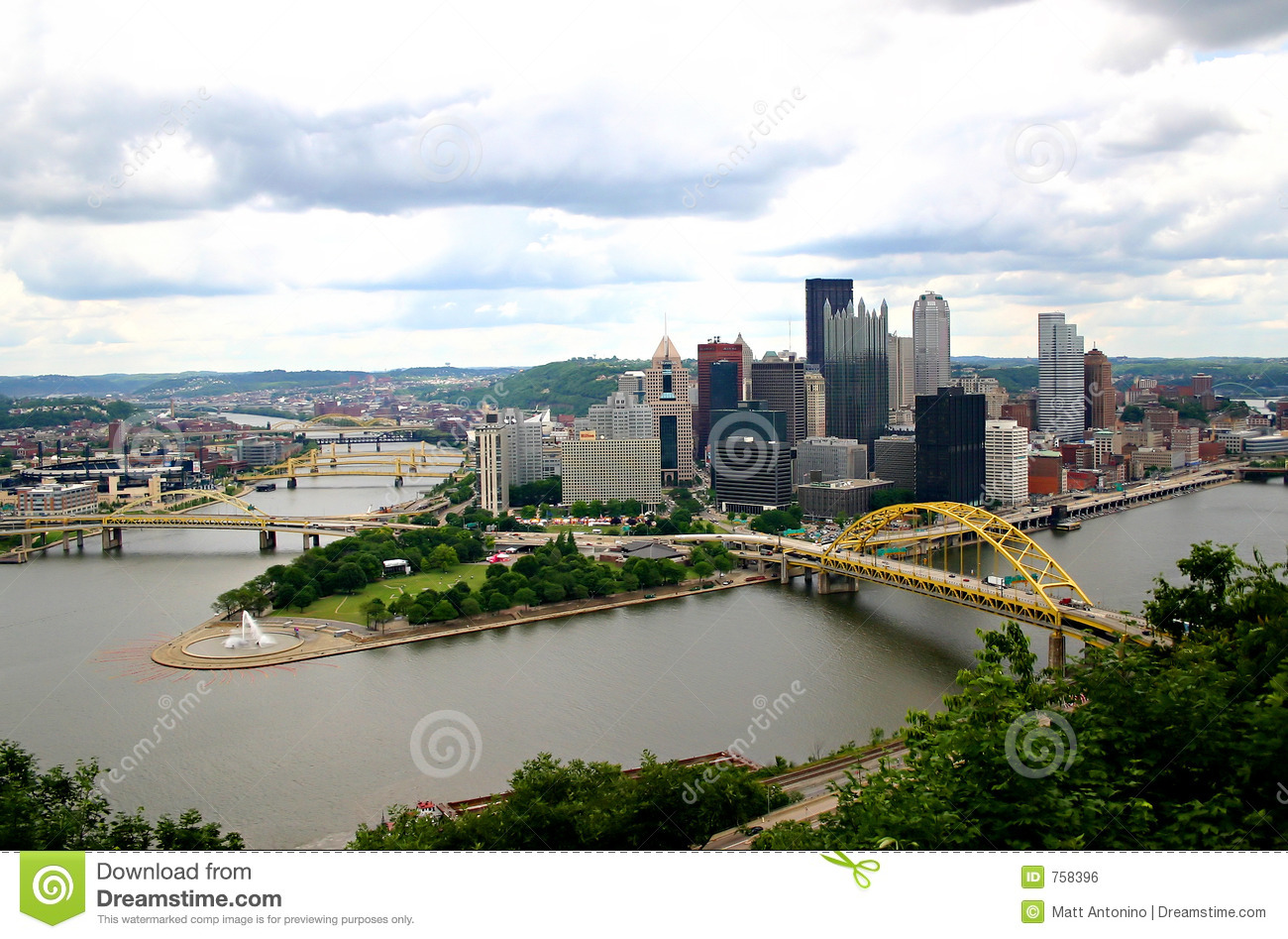 9 Ways to Meet Singles in Pittsburgh PA (Dating Guide)