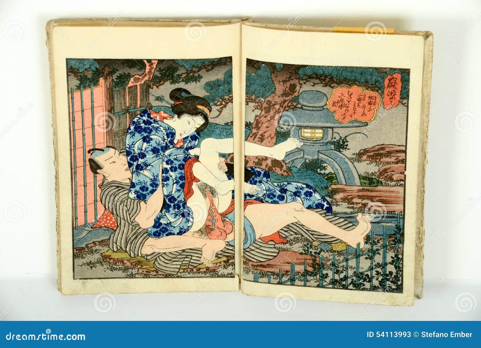 Giapponese caldo sesso immagini