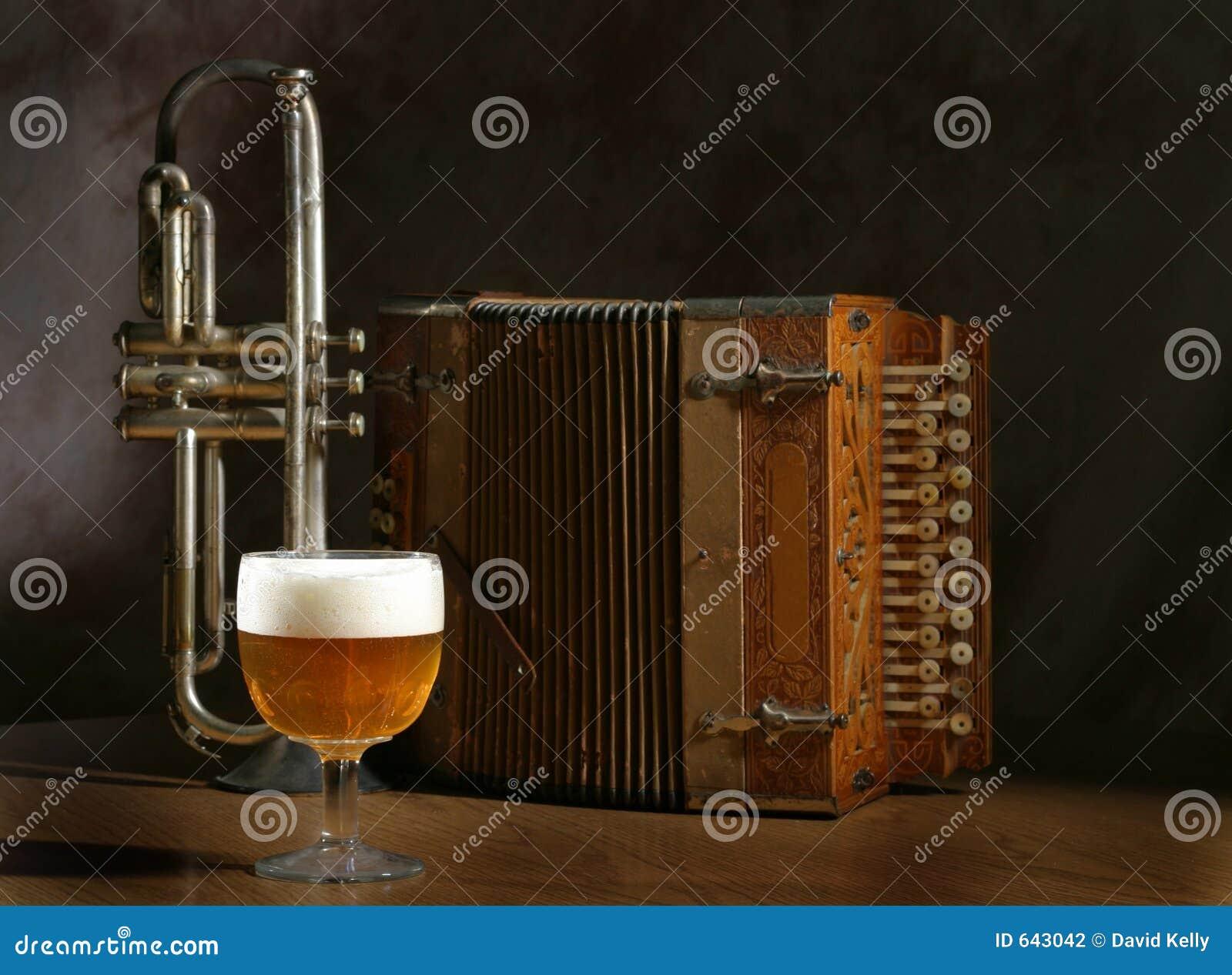 Piwa w