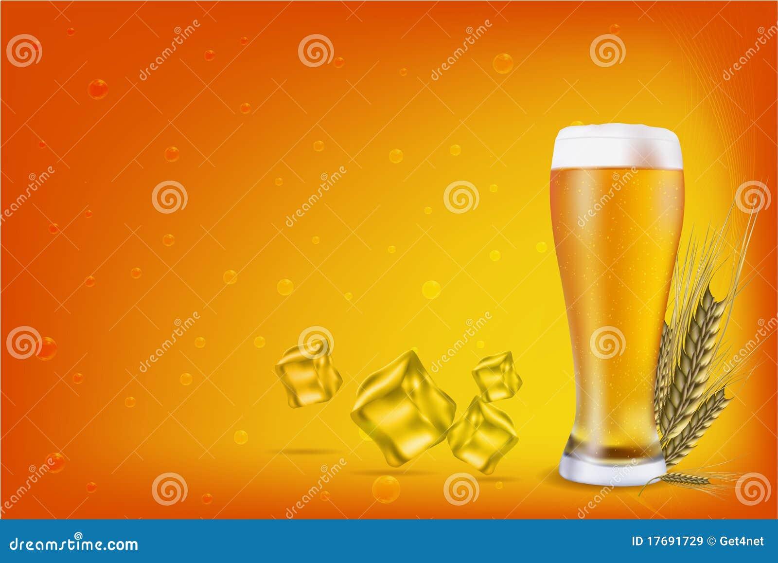 Piwo adra