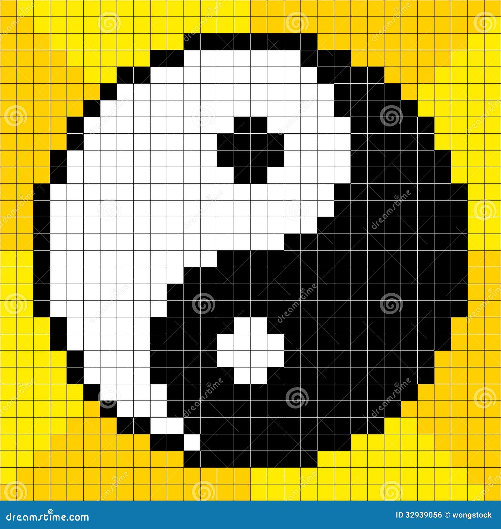 8 bit pixel art gallery