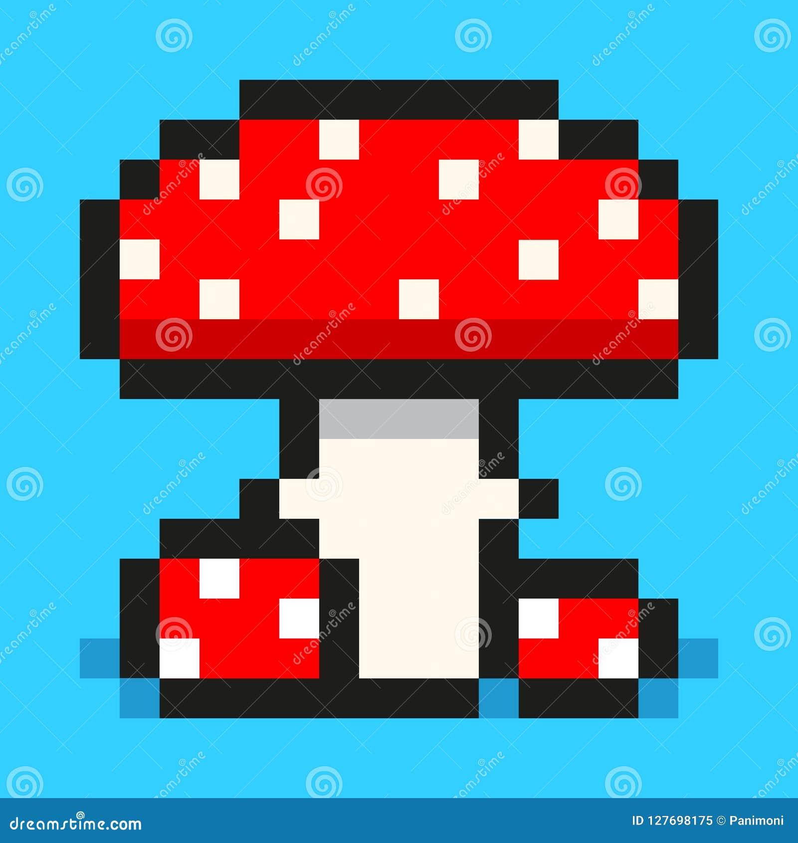 images?q=tbn:ANd9GcQh_l3eQ5xwiPy07kGEXjmjgmBKBRB7H2mRxCGhv1tFWg5c_mWT Pixel Art Website Design @koolgadgetz.com.info
