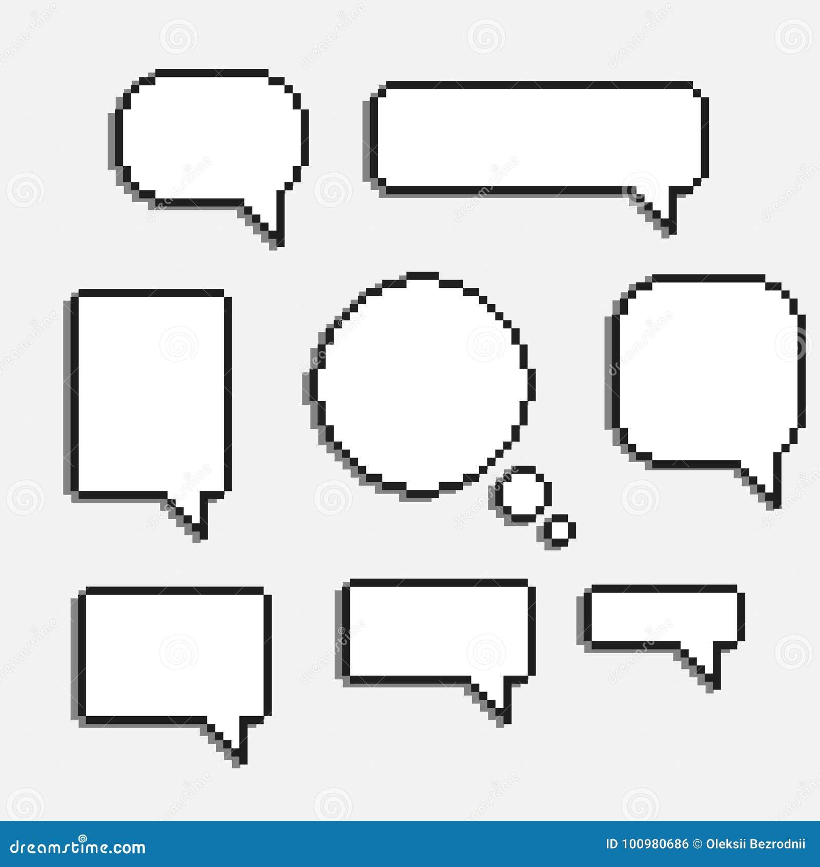 images?q=tbn:ANd9GcQh_l3eQ5xwiPy07kGEXjmjgmBKBRB7H2mRxCGhv1tFWg5c_mWT Pixel Art Text @koolgadgetz.com.info