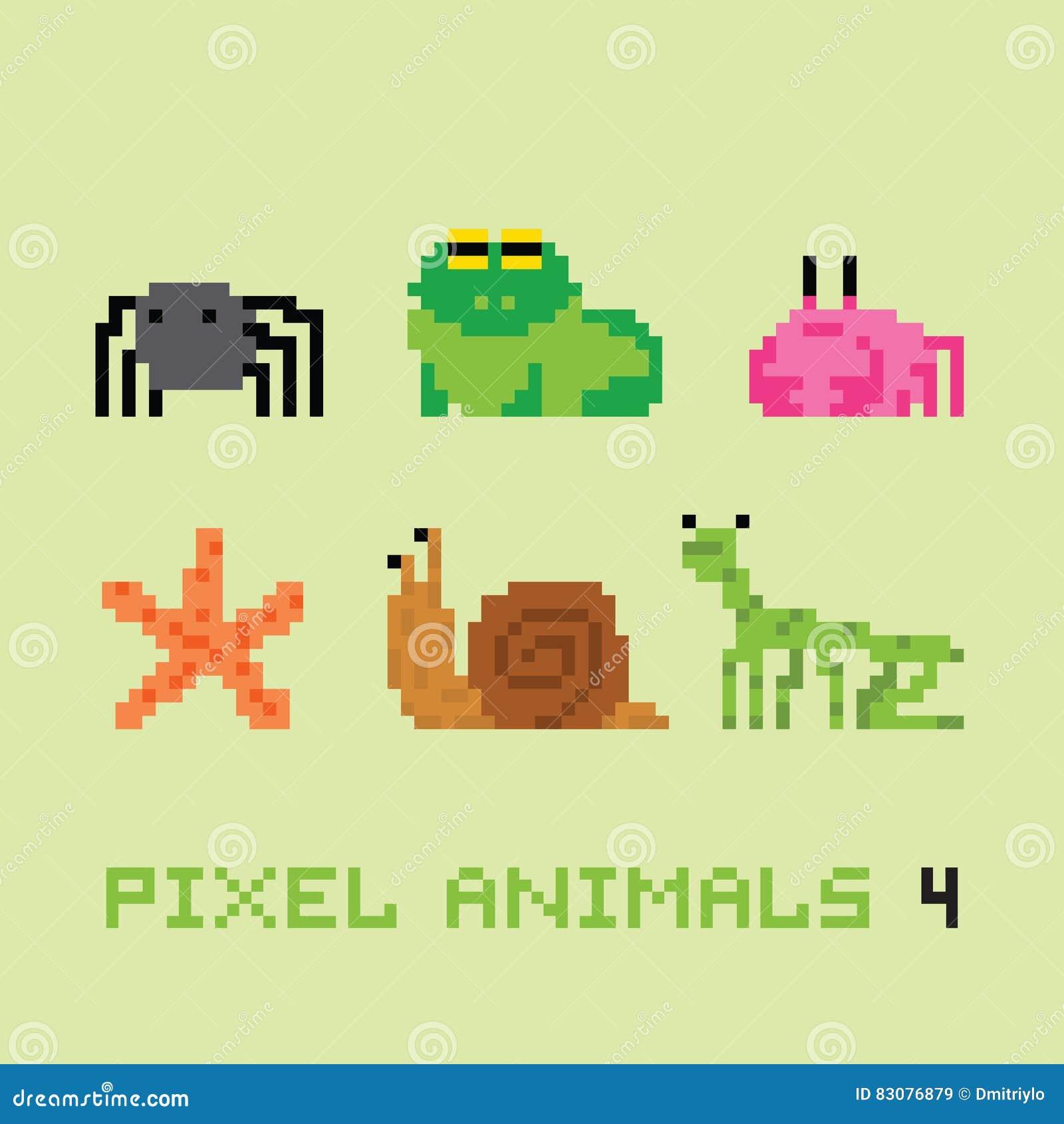 images?q=tbn:ANd9GcQh_l3eQ5xwiPy07kGEXjmjgmBKBRB7H2mRxCGhv1tFWg5c_mWT Pixel Art 4 @koolgadgetz.com.info