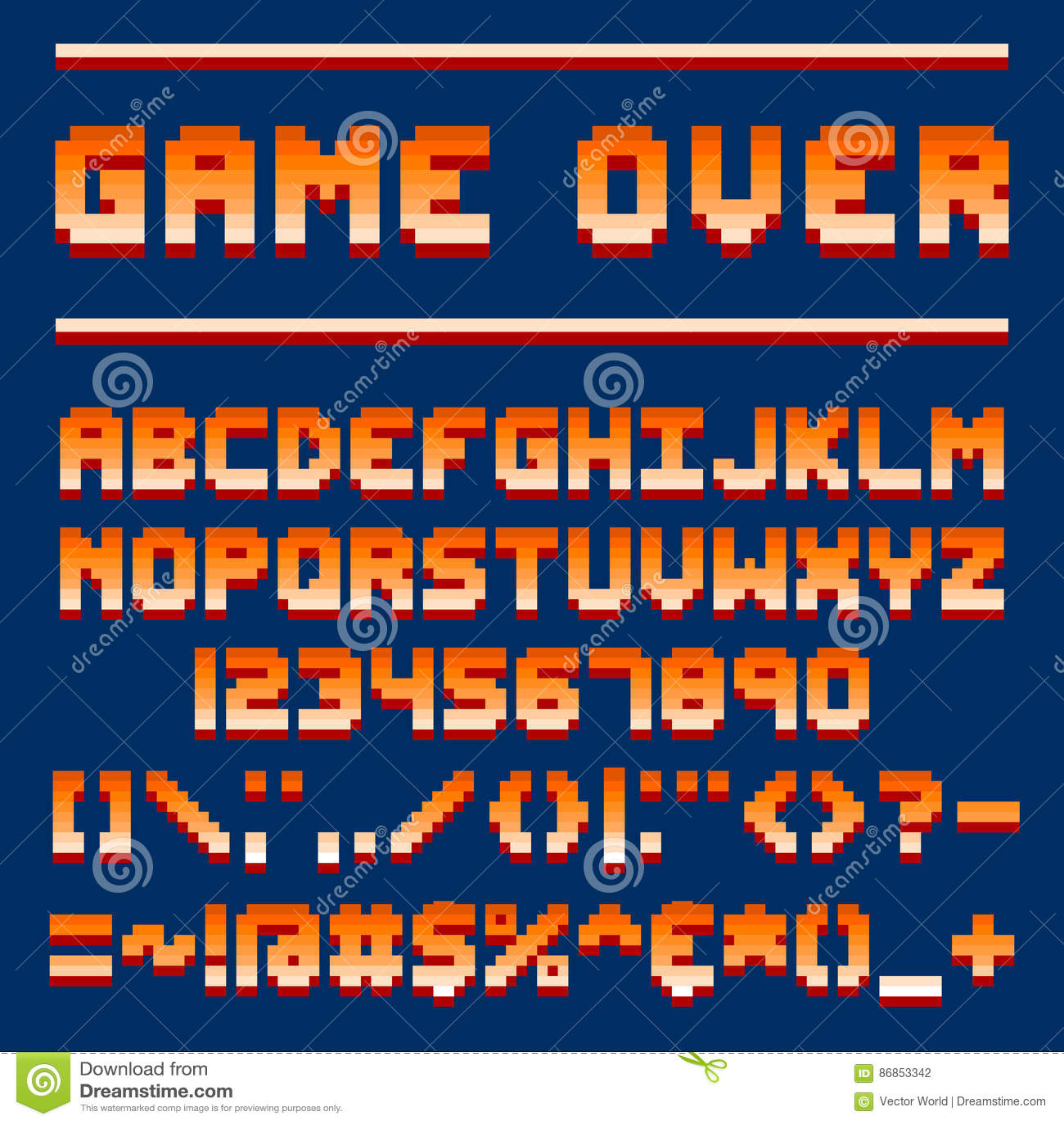 font computer modern download