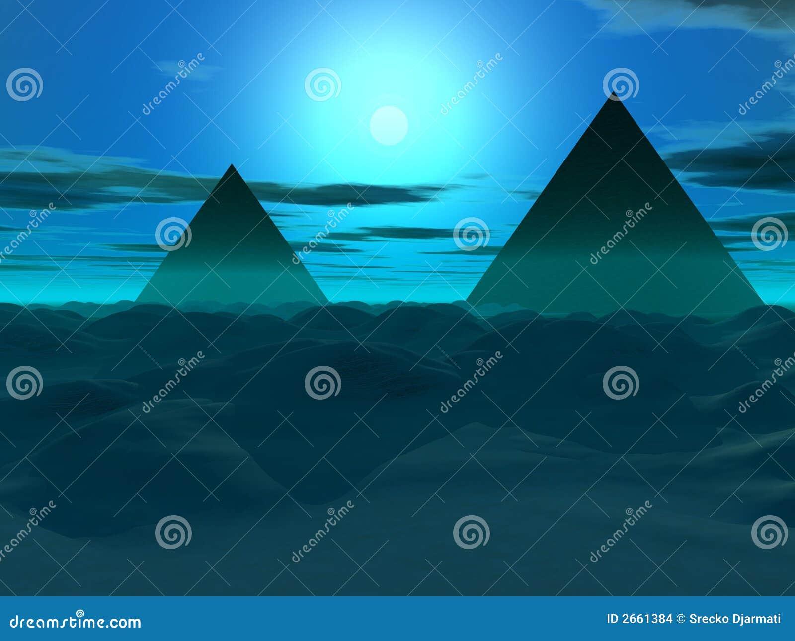 Piyramid