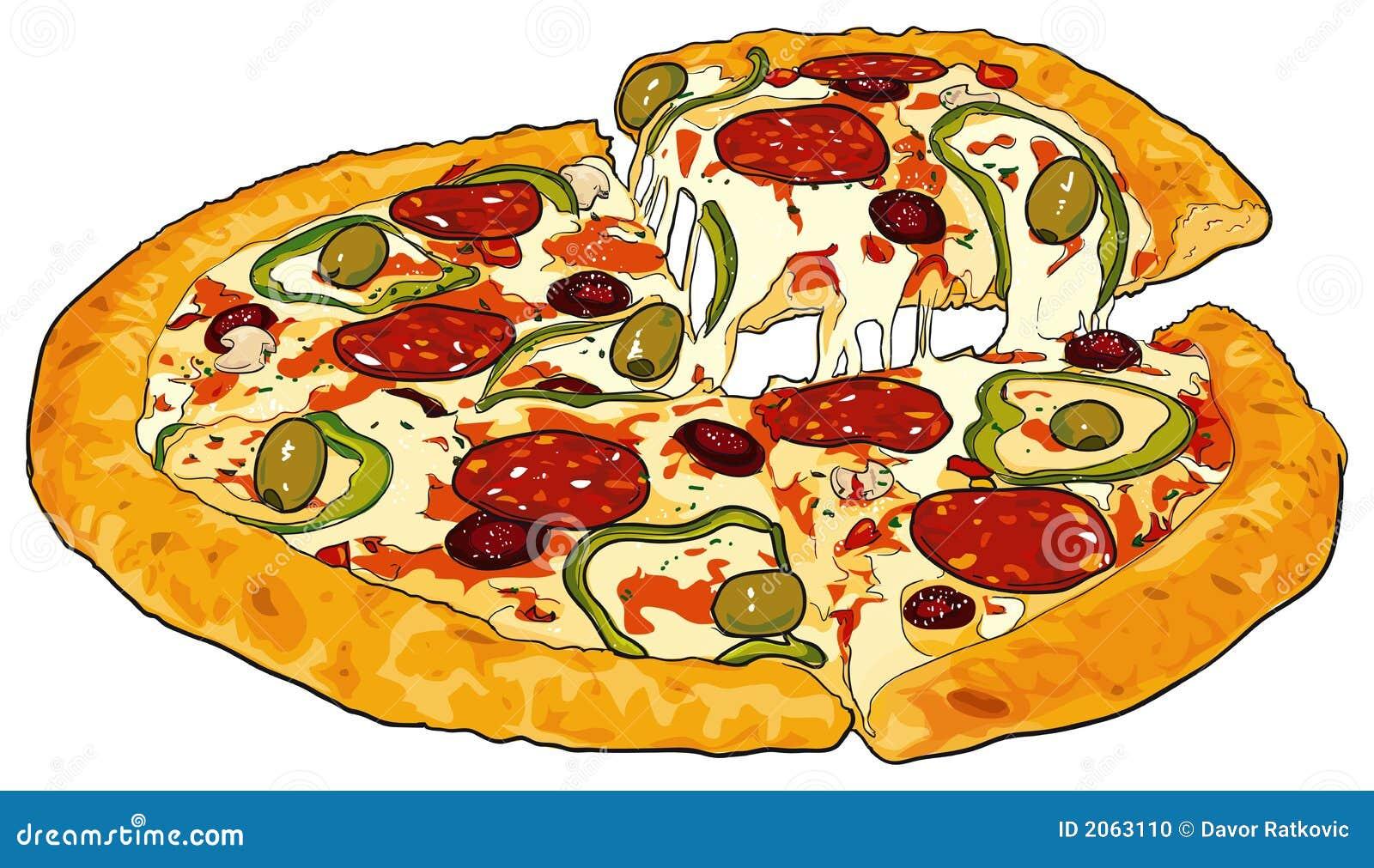 pizza stock photo image 2063110 leopard print vector free leopard print vector free