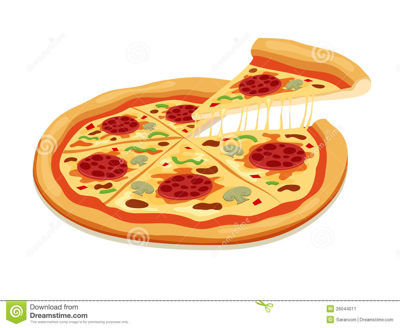 Stock Image Pizza Image26044011 also Stock Images Close Up Ham Egg Chips Image23363744 besides Sausage And Chips furthermore Stock Illustration Fast Food Hand Lettering Doodles Elements Background Vector Illustration Image46425796 likewise Skinny Breadstick. on lunch meat clip art