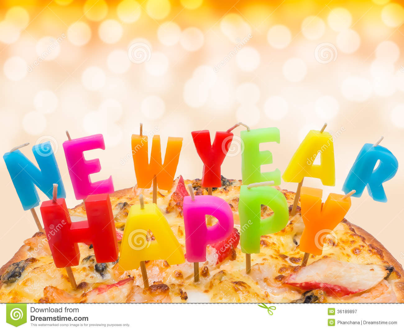 https://thumbs.dreamstime.com/z/pizza-candles-happy-new-year-colorful-36189897.jpg