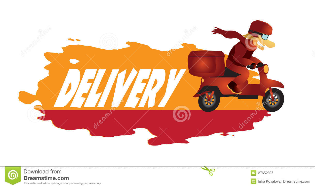 Starting a Pizza Delivery Company – Sample Business Plan Template