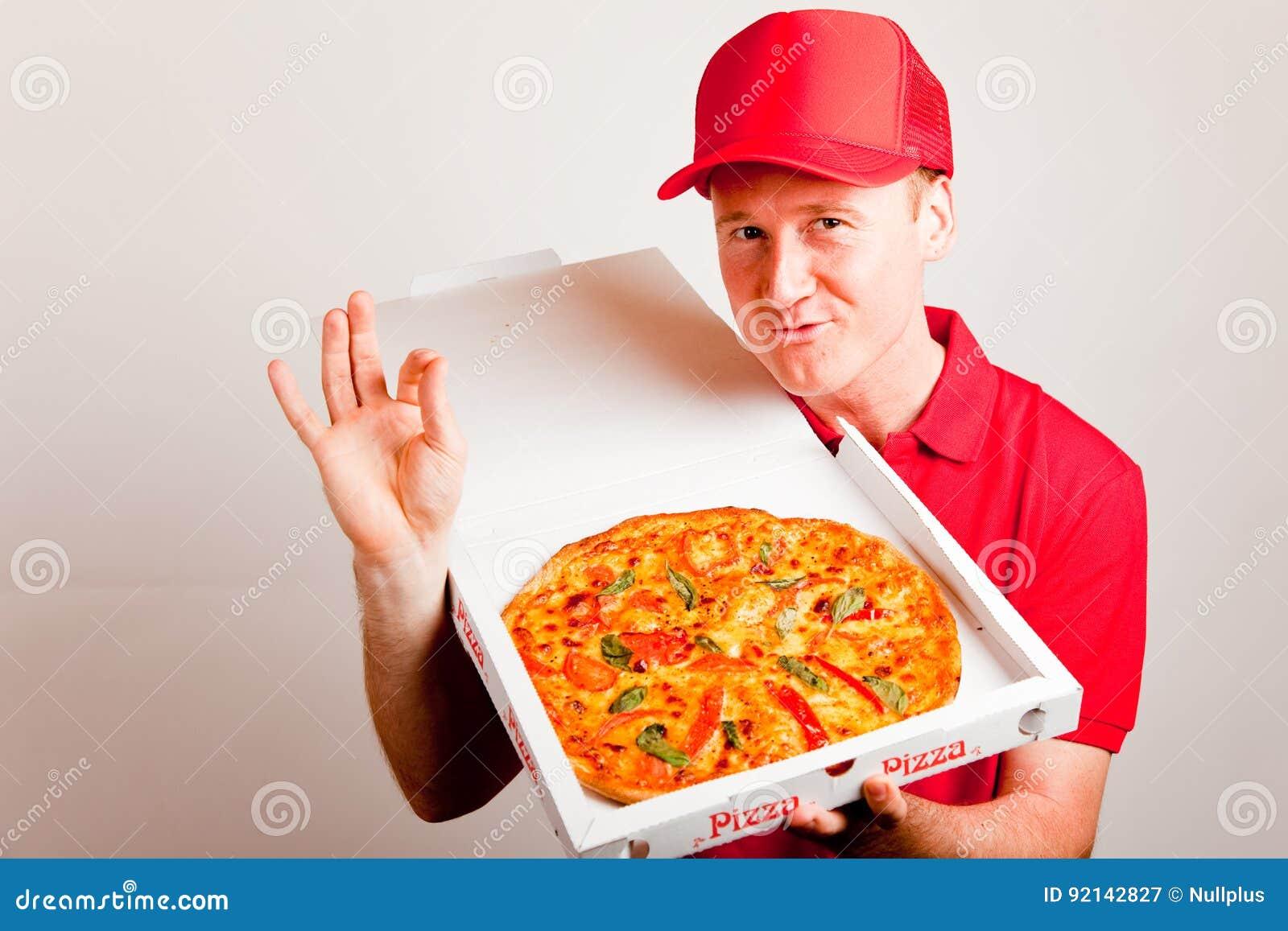 Pizzaboy bonn