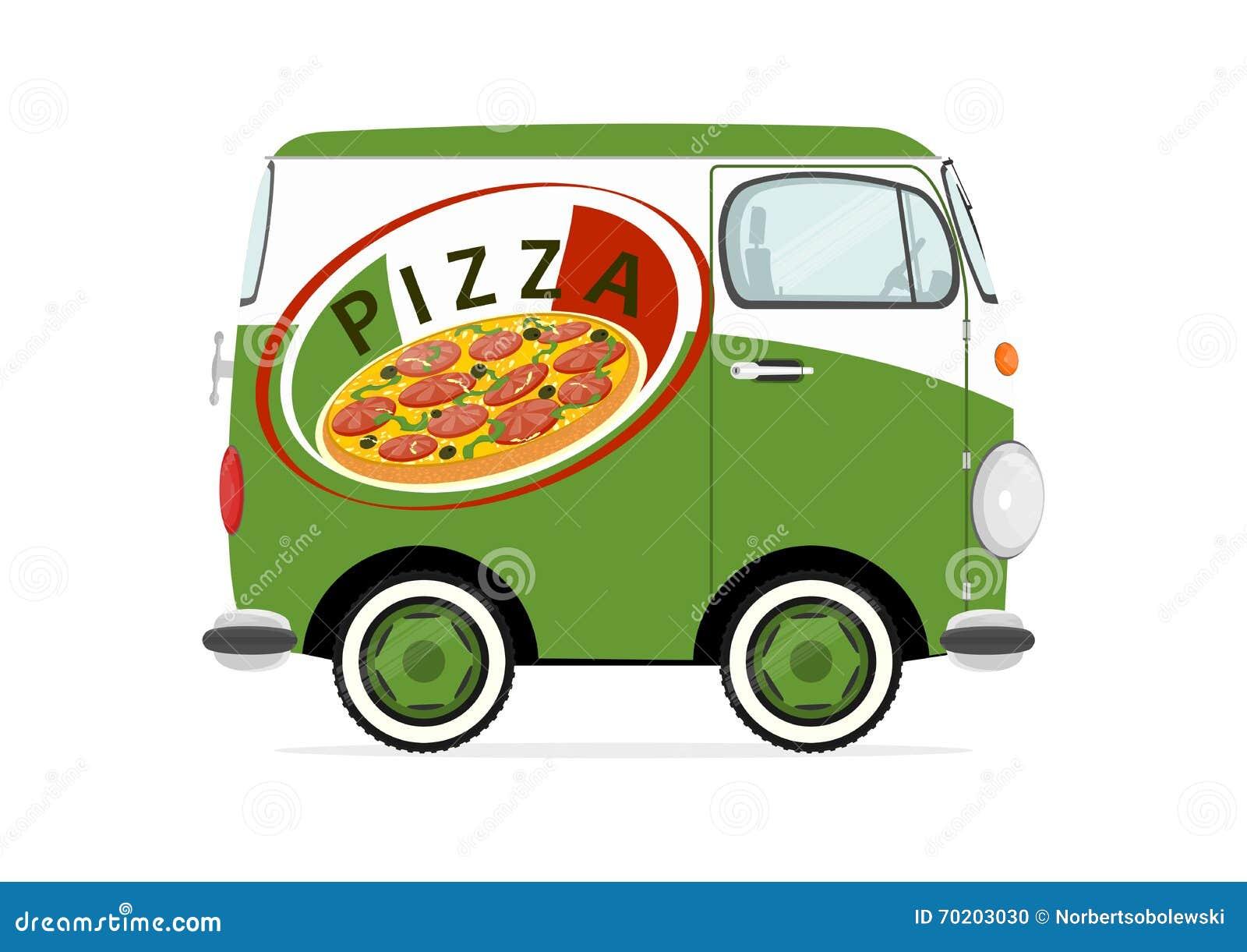 Melbourne Beach Fl Pizza