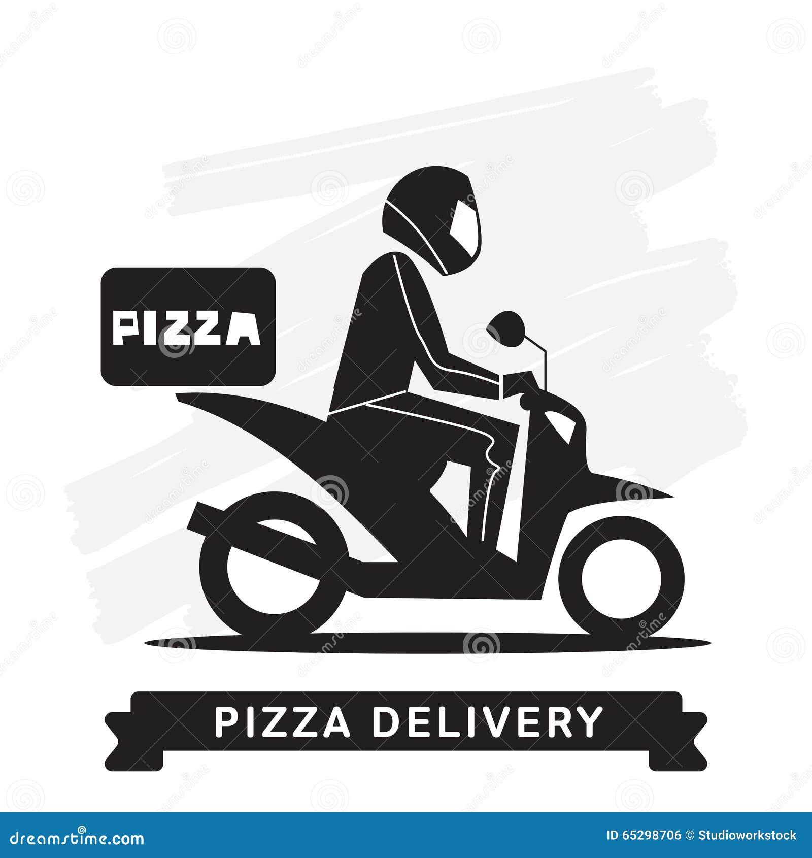 Fast Food Delivery Driver Job Description