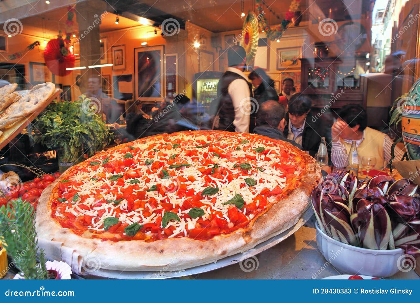 Best Italian Restaurants In San Antonio