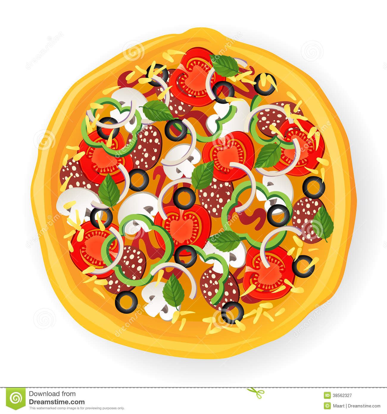 pizza icon royalty free stock photography image 38562327 food bank clipart image food bank clipart free