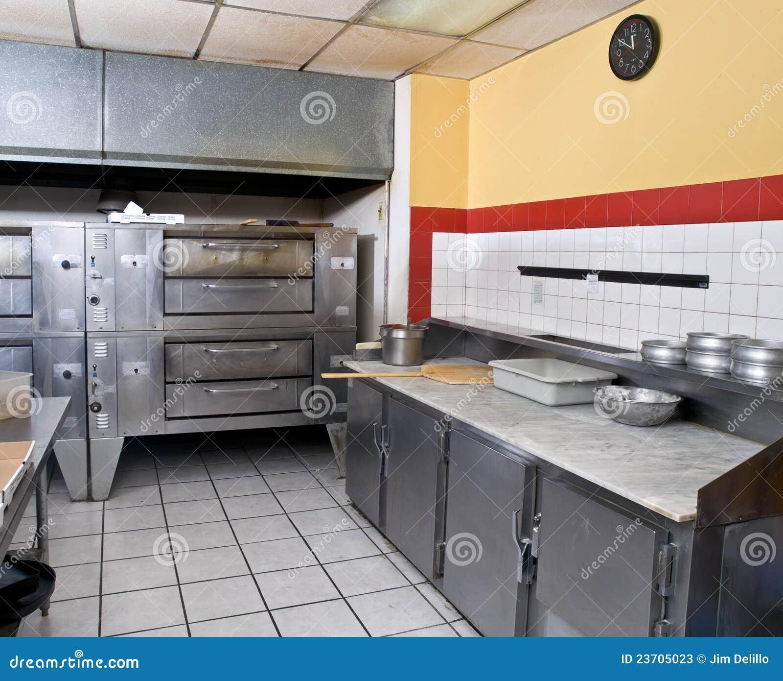 Ausgezeichnet Die Pizza Küche Galerie - Küche Set Ideen ...