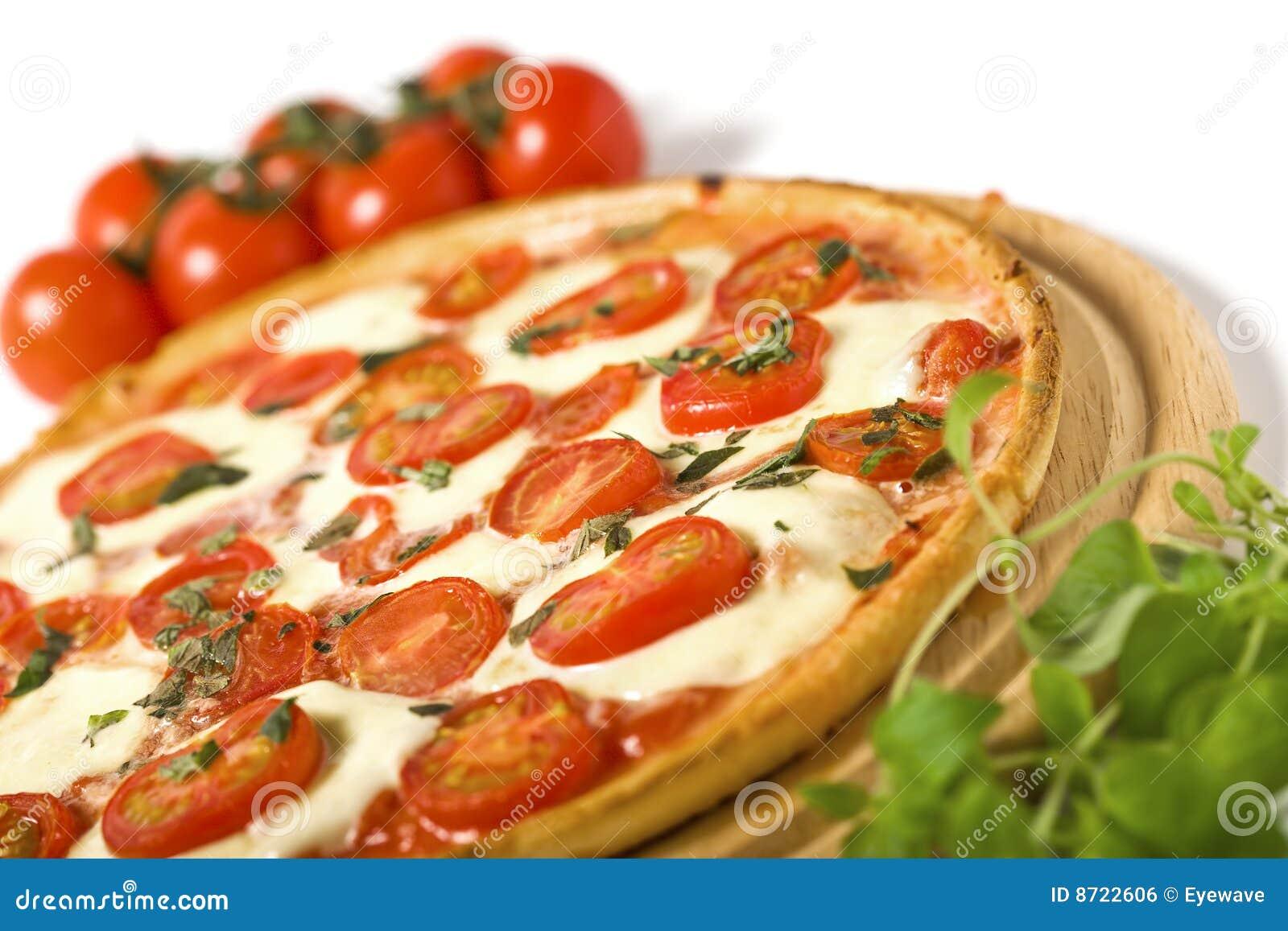 Рассказ доставщика пиццы 16 фотография