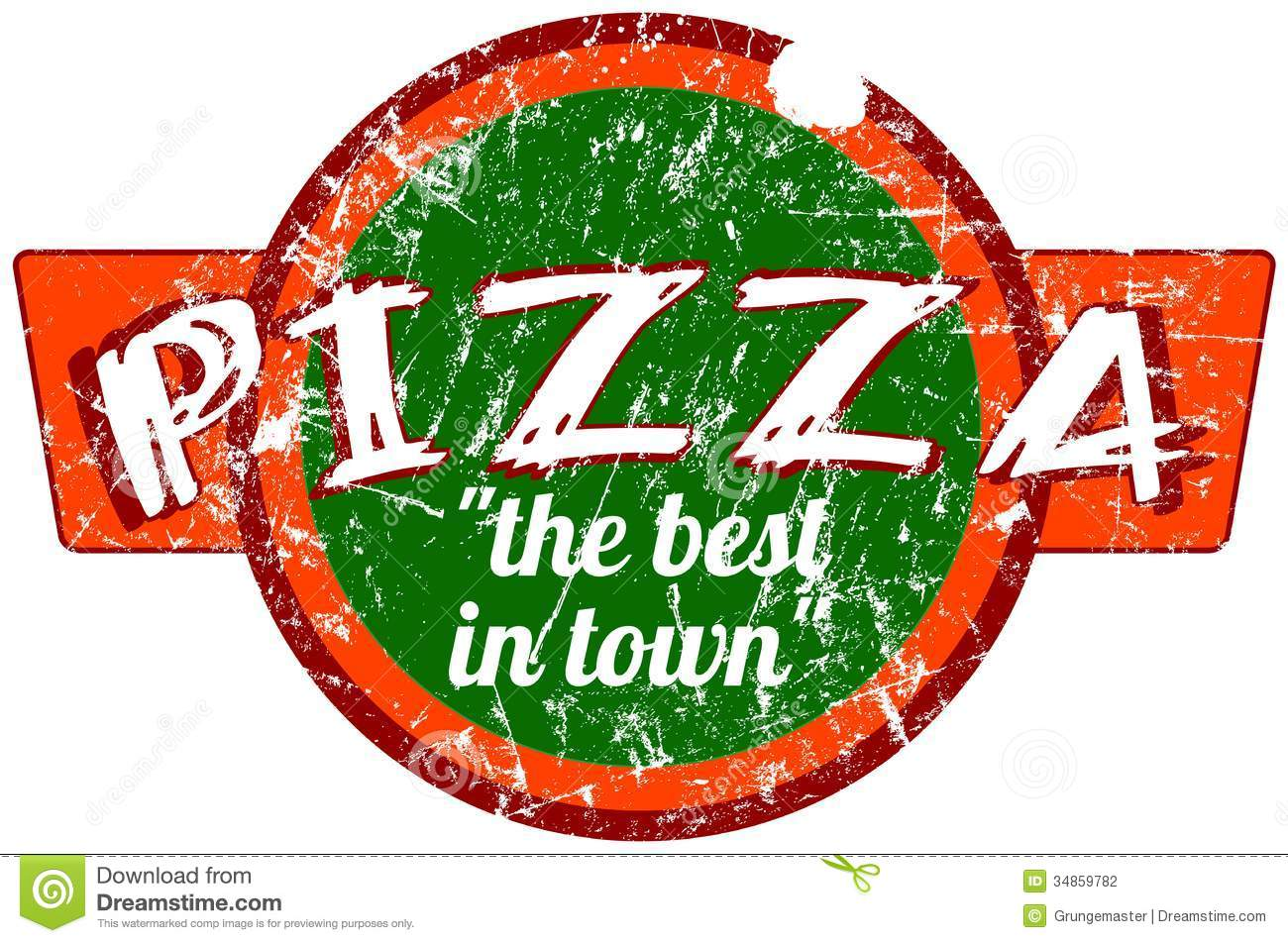 Pizza Sign Stock Vector Image Of Urban, Pepperoni, Dining. Handwritten Signs. Bradycardia Signs. Boy Sign Signs Of Stroke. Road Safety Signs. Literary Signs. Blanket Signs. Segregation Signs Of Stroke. Headlights Signs