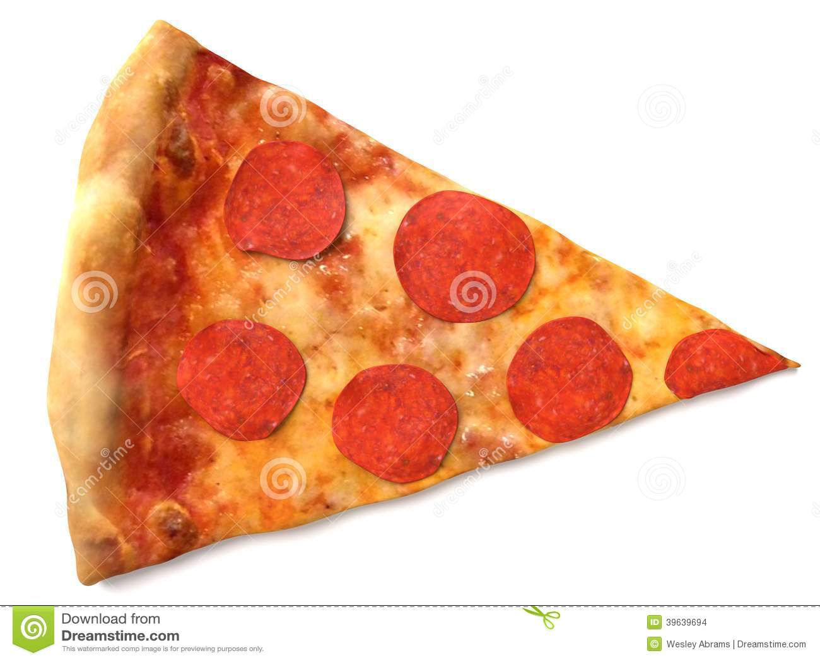 pizza slice stock illustration illustration of circle pizza slice vector black and white pizza slice vector black and white