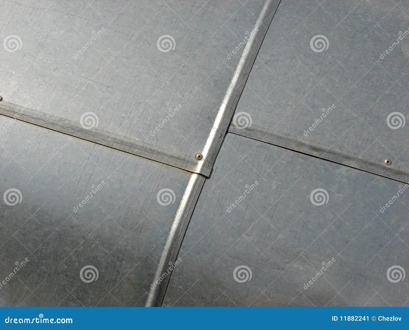 Placa de aluminio imagen de archivo imagen 11882241 - Placa de aluminio ...