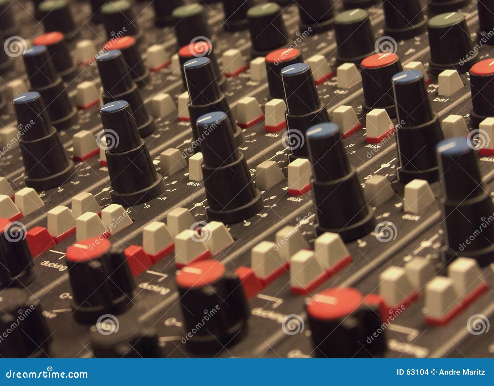 Placa de edição video