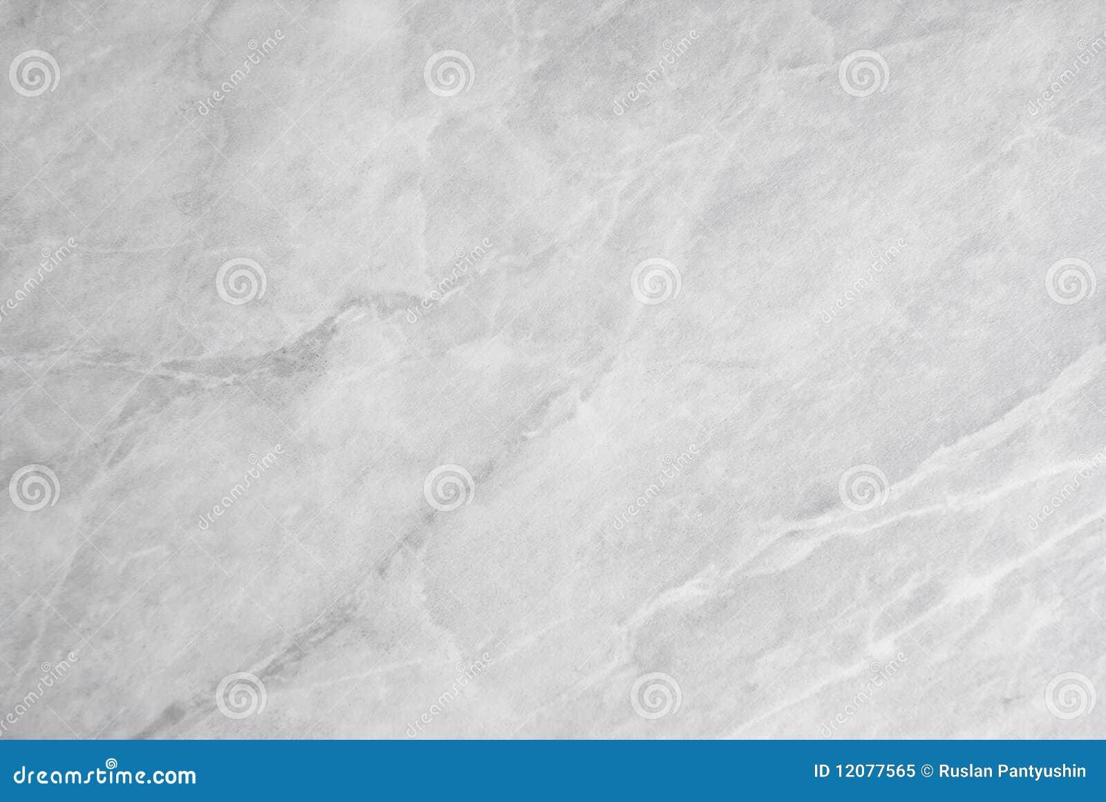 Placa de mármol