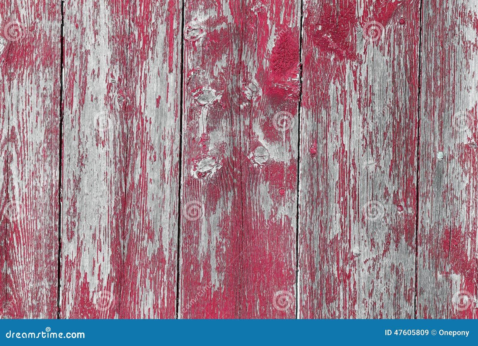 Placa de madeira do celeiro