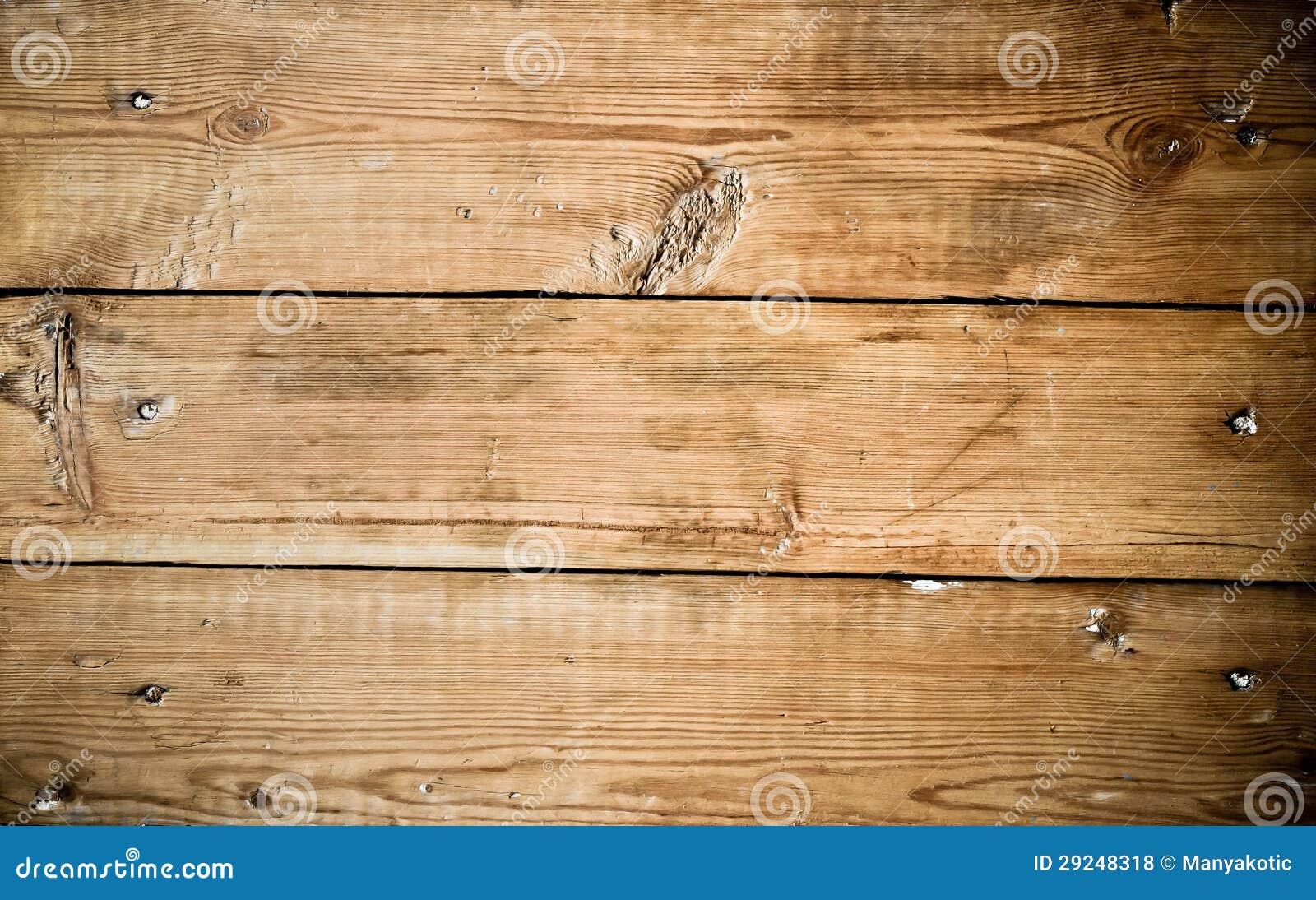 Download Placa de madeira idosa foto de stock. Imagem de furniture - 29248318