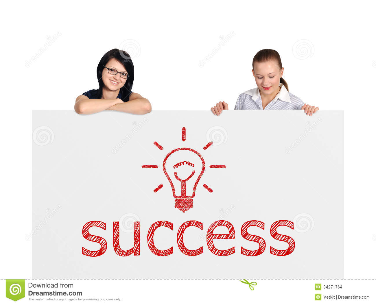 success women Lots of free seduction info by ron louis and david copeland, best-selling authors of how to succeed with women learn seduction, dating, pick up girls, meeting women, overcoming shyness, talking to women.