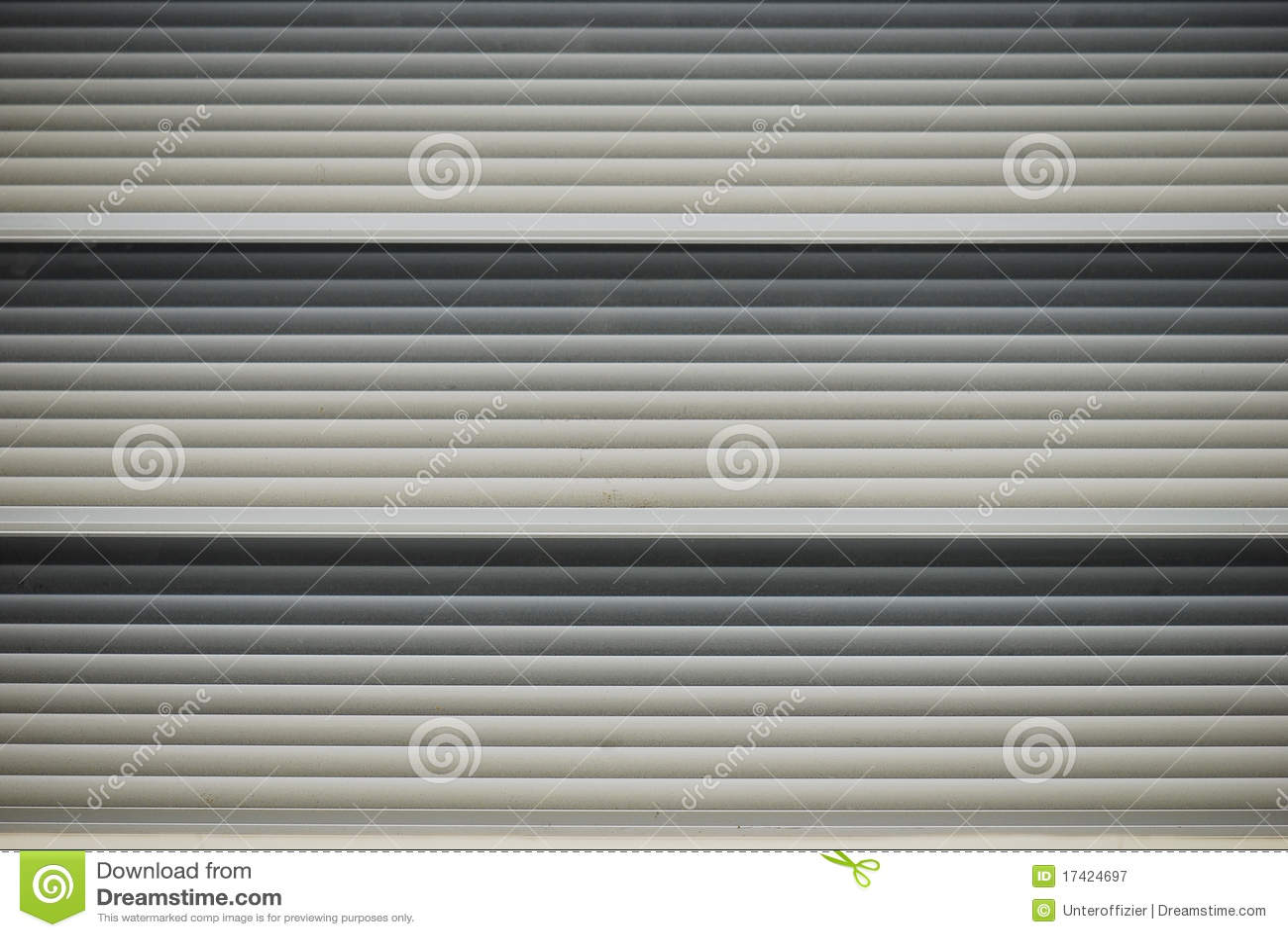 Placas de aluminio imagen de archivo imagen de metal - Placas de aluminio ...