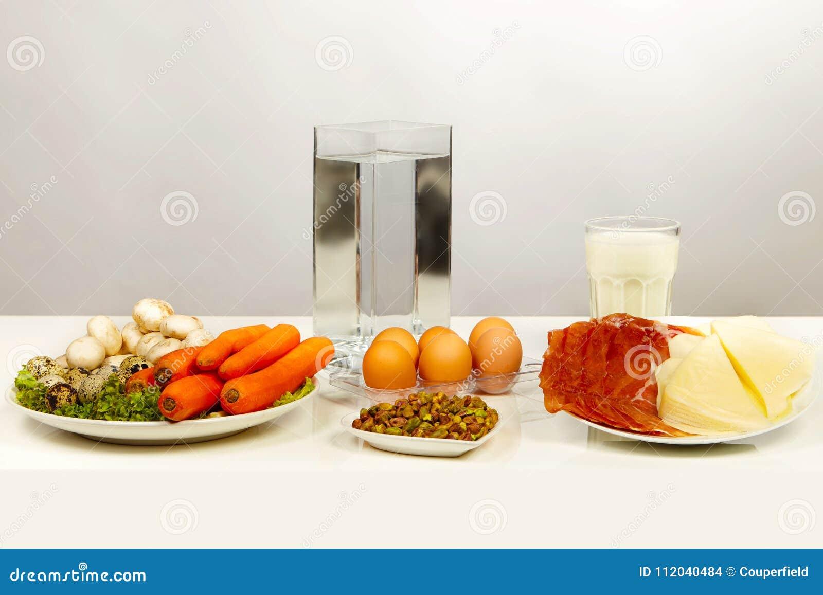 dieta de frutas verduras e carne