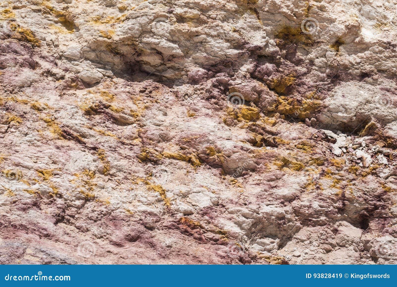 Piedra caliza blanca precio finest perfect chapado - Piedra caliza precio ...