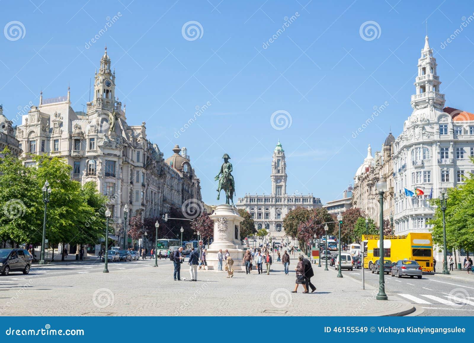 A Vendre  Ef Bf Bd Porto Centre Ville
