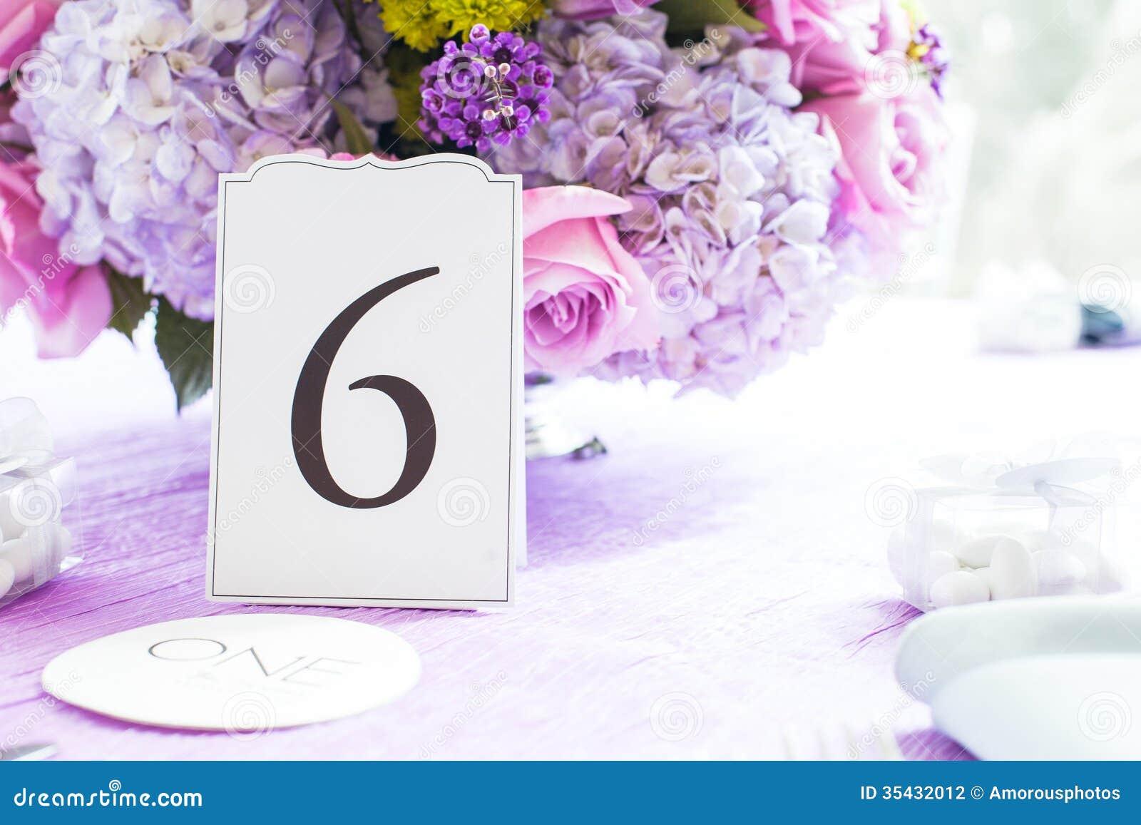 Place Setting At Wedding Reception Stock Photo Image Of Decoration