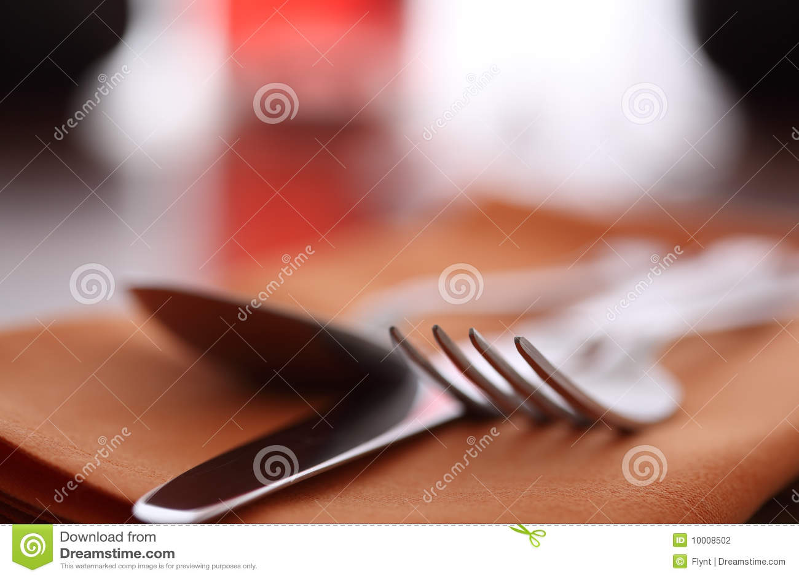 Restaurant Caf Ef Bf Bd De L Industrie La Fourchette