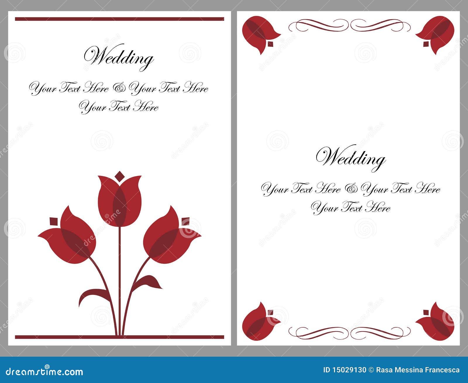 Bible Verses On Wedding Invitations for luxury invitations example