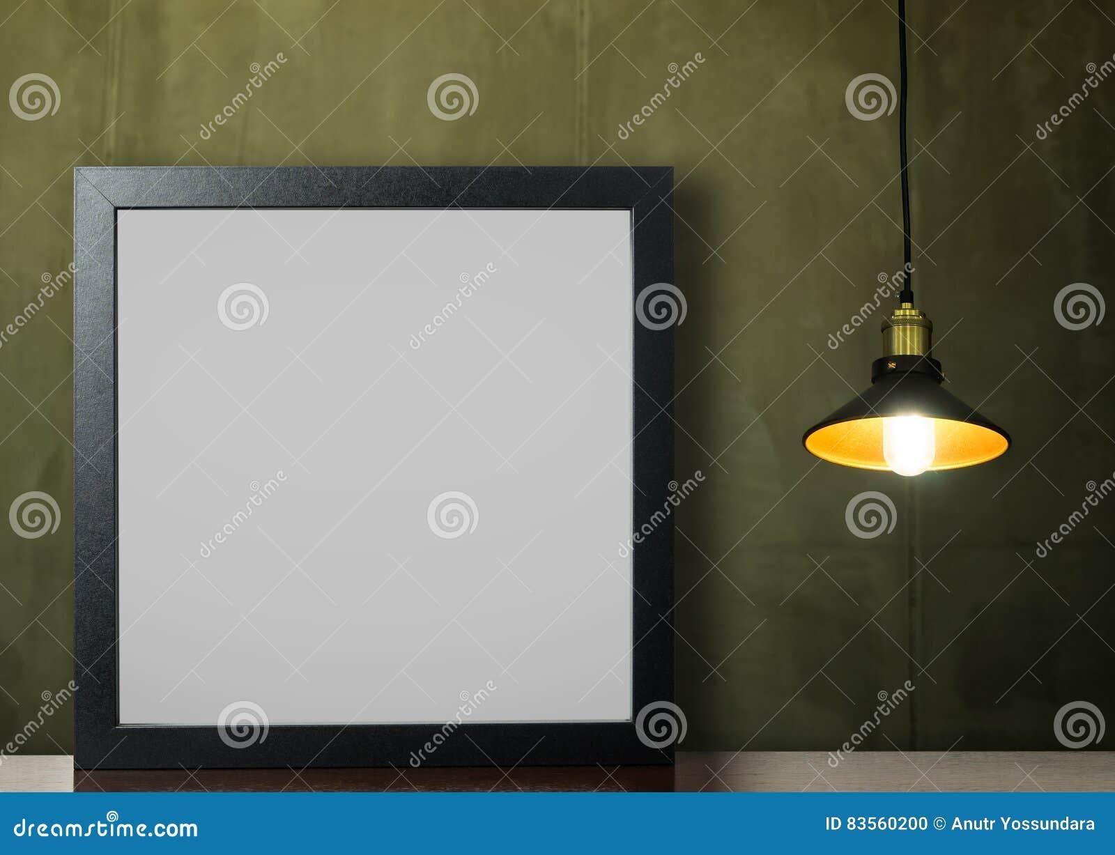 Plafoniera in bianco spessa della struttura della foto
