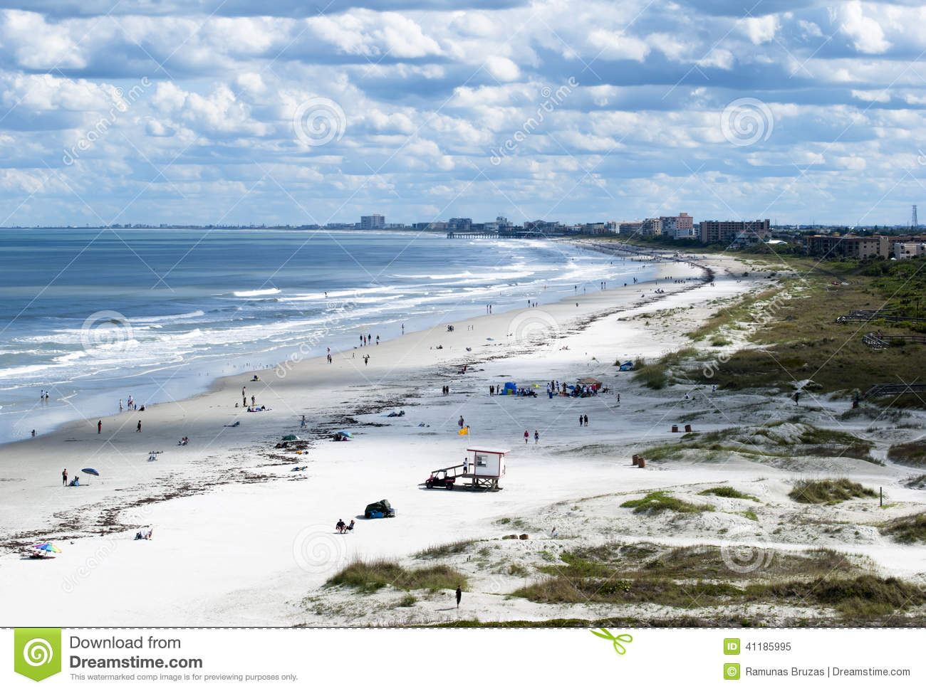 hindu single men in cape canaveral Cocoa beach-cape canaveral fl demographics data with population from census shown with charts, graphs and text includes hispanic, race.