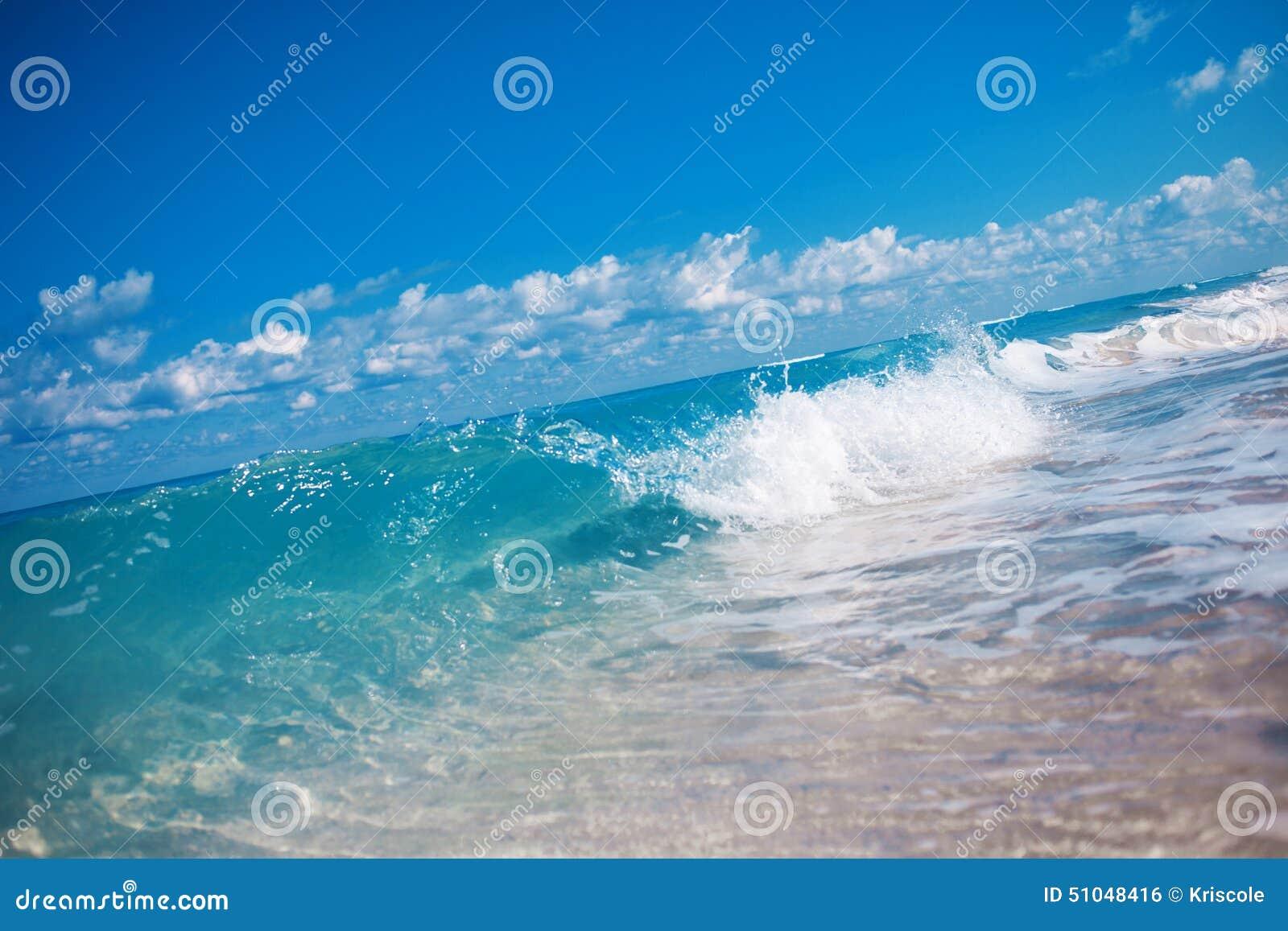 Sexe Plage - De belles plages, du soleil et des couples