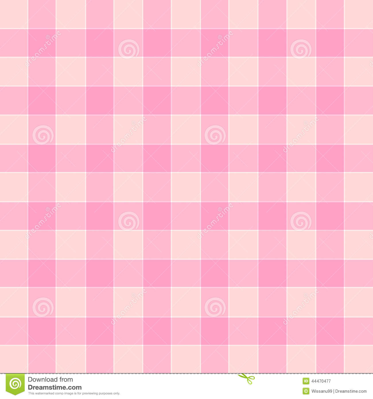 Colors That Compliment Pink plaid color match pink tone stock vector - image: 44470477