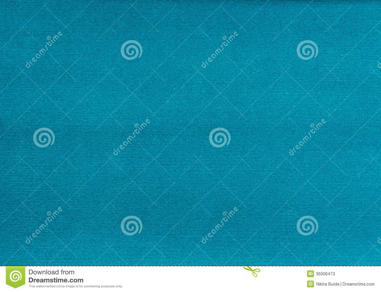 Plain Color Fabric Texture Background Stock Photos - Image: 36006473