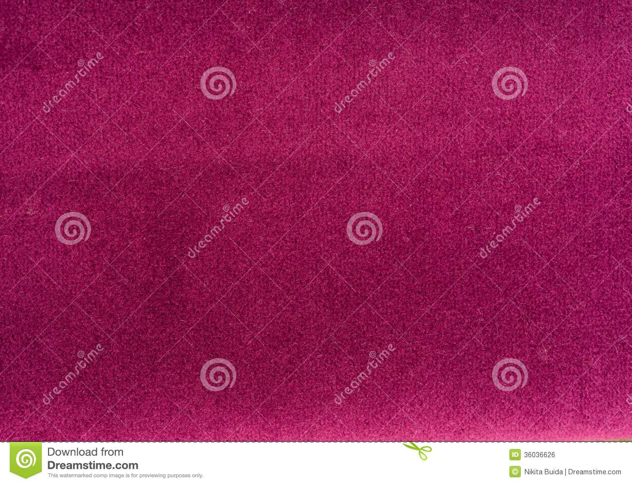 Plain Color Fabric Texture Background Royalty Free Stock Image ...