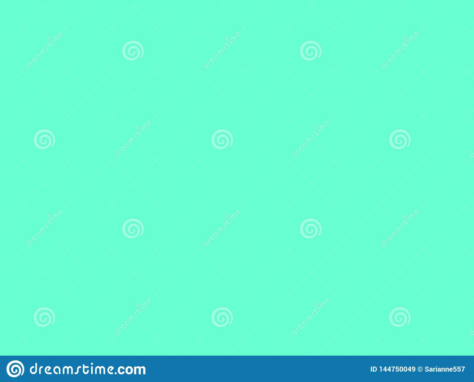 Plain Green Background Green Wallpaper Stock Image Image