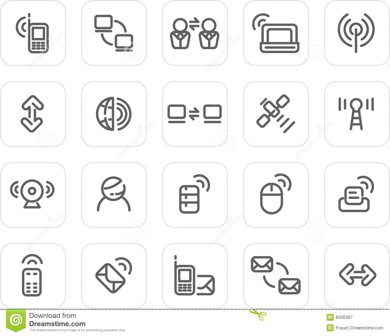 Free technology icon vector 277270 | download technology icon.