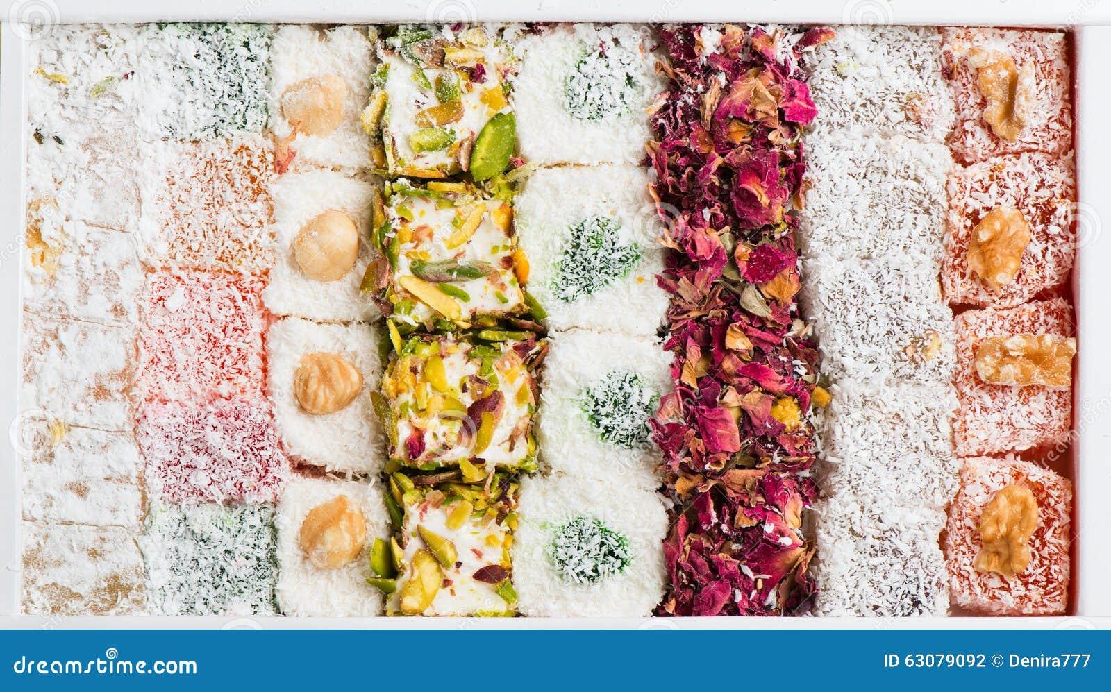 Download Plaisir Turc, Vue D'en Haut Photo stock - Image du aimable, noisette: 63079092